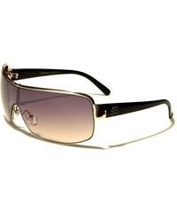 Sluneční brýle Manhattan MH880033D