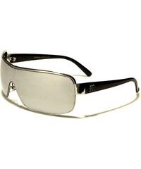Sluneční brýle Manhattan MH880033F