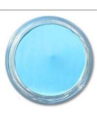 Allepaznokcie Lux Akrylová barva na nehty Tyrkys 10ml