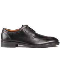 Geox Chaussures Classiques - LORIS ABX