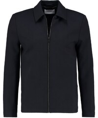 Won Hundred ABBEL Veste légère black iris