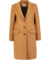 Selected Femme SFCONSTRACT Manteau classique chipmunk