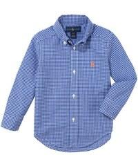 Polo Ralph Lauren - Jungen-Hemd (Gr. 2-4) für Jungen