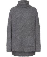 Herzensangelegenheit - Pullover für Damen