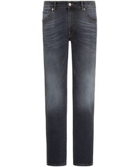 PT 05 - Soul New Jeans Slim Fit für Herren