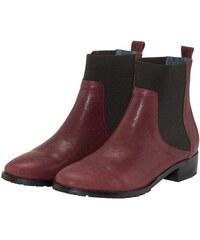 Stylesnob - Sava Chelsea Boots für Damen