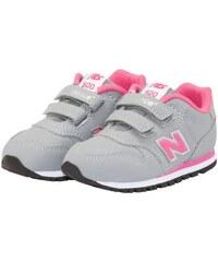 New Balance - Baby-Sneaker für Unisex