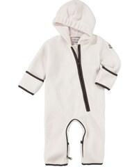 Moncler - Baby-Einteiler für Unisex