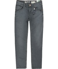 LEMMI Jeans Boys regular fit MID