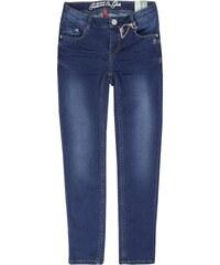 LEMMI Hose Jeans
