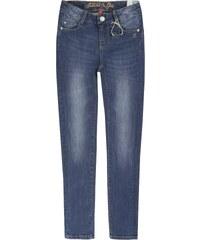 LEMMI Jeggings Jeans SLIM