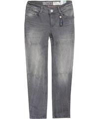 LEMMI Hose Jeans tight fit MID