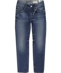 LEMMI Hose Jeans tight fit SLIM