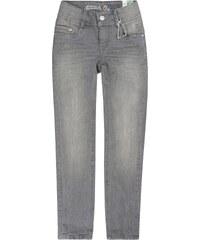 LEMMI Hose Jeans Skinny SLIM