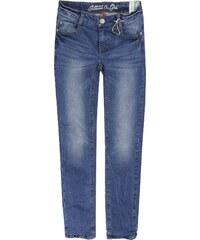 LEMMI Jeans Skinny BIG