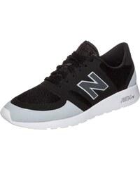 New Balance MRL420 GG D Sneaker