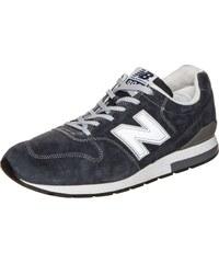 New Balance MRL996 EM D Sneaker