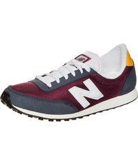 New Balance U410 QB D Sneaker