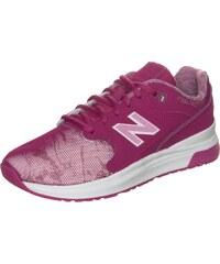 New Balance K1550 KGG M Sneaker Kinder