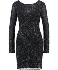 Lace & Beads BROOKLYN Cocktailkleid / festliches Kleid navy