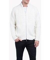 DSQUARED2 Sweater s74ha0675s15694101
