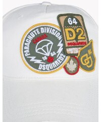 DSQUARED2 Chapeaux w16bc400105c5130