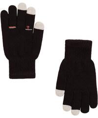 MANGO Touchscreen-Handschuhe