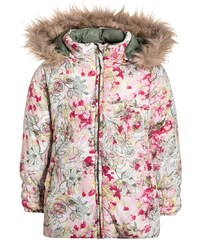 Pampolina ONCE UPON A TIME Veste d'hiver multicolored