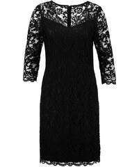 Esprit Collection SOPHIA Robe d'été black