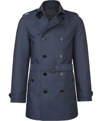 WE Fashion TRENCHCOAT Trenchcoat dark blue