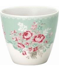 Green Gate Latte cup Betty mint