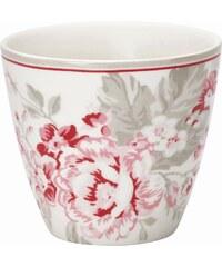 Green Gate Latte cup Shirley linen