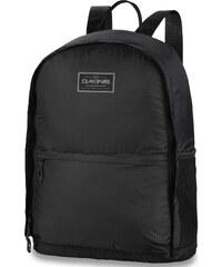 Batoh Dakine Stashable Backpack black 20l