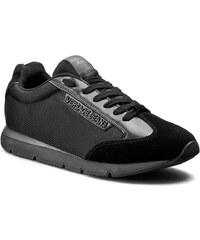 Sneakers VERSACE JEANS - E0YOBSF1 77165 899