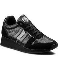 Sneakers VERSACE JEANS - E0VOBSB1 75336 899