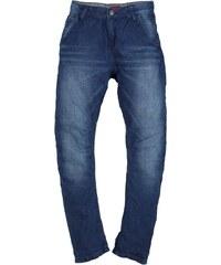 s.Oliver Jeans Slim Fit blue denim