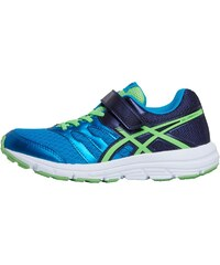 Asics Childrens Gel Zaraca 4 Neutral Running Shoe