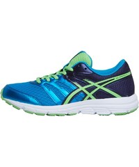 Asics Junior Gel Zaraca 4 Neutral Running Shoe