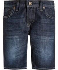 Tiffosi ZAC Short en jean dark blue
