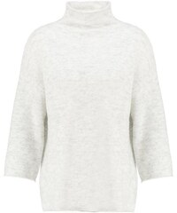 Soaked in Luxury FLORA Pullover creme melange