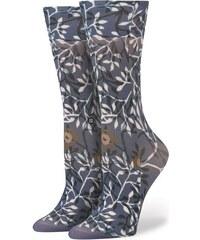 Ponožky Stance BLUE LEAF Navy