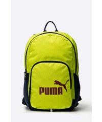 Puma - Batoh Phase