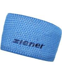 Ziener IMTO Bonnet persian blue