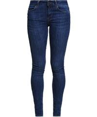 Un Jean PARIS Jeans Skinny average blue