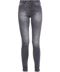 Un Jean FIX Jeans Skinny steel grey