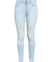 Un Jean PARIS Jeans Skinny blue horizon