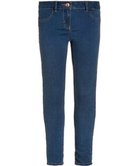 Esprit Jeans Skinny medium blue