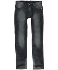 ENGBERS engbers Jeans blau 33,34,36,38,40