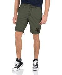 NAGANO NAGANO Shorts TAKUMI grün 30,31,32,33,34,36