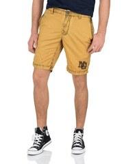 NAGANO Shorts TAKUMI NAGANO orange 30,31,32,33,34,36